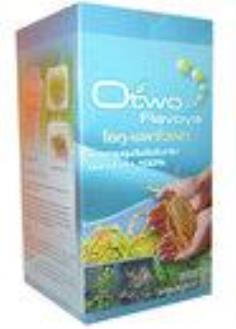 OTWO FLAVOYA
