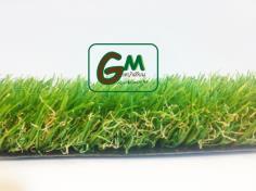 หญ้าเทียม 35 มม.4 สี รหัสสินค้า GML035