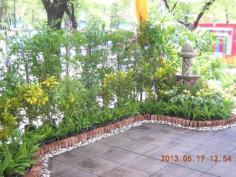 สวนน้ำพุ