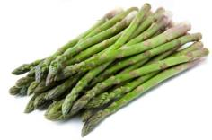 เมล็ดหน่อไม้ฝรั่ง asparagus