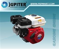 เครื่องยนต์เบนซินขนาด 6.5HP JUPITER JP-G200