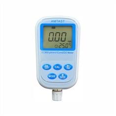 EC900 AMTAST เครื่องวัดความนำไฟฟ้า เครื่องวัดกรดด่าง