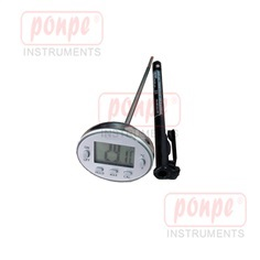 AMT-121 AMTAST เทอร์โมมิเตอร์ Thermometer