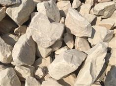 หินเขื่อน