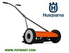 เครื่องตัดหญ้าสำหรับการออกกำลังกาย HUSQVARNA 54