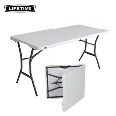 โต๊ะพับ 1.8ม.
