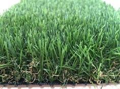 จำหน่ายหญ้าเทียม