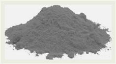 ผงผักรวม เส้นใยอาหาร ผง (Fiber food powder)
