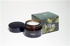 ยาหม่องขี้ผึ้ง Premium ตรา Kline(คลาย)