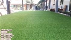 หญ้าเทียมราคาถูก 220 บาท G220