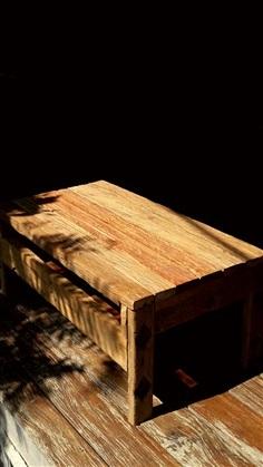 โต๊ะญี่ปุ่น