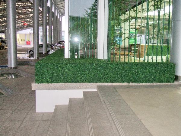 หญ้าปลอม,ขายต้นไม้ประดิษฐ์,ใ้ห้เช่าต้นไม้ประดิษฐ์,ต้นไม้ประดิษฐ์,รับจัดสวนไม้ประดิษฐ์,ขายหญ้าปลอม,หญ้าเทียม
