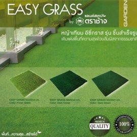 หญ้าเทียม,หญ้าเทียม,หญ้าเทียม