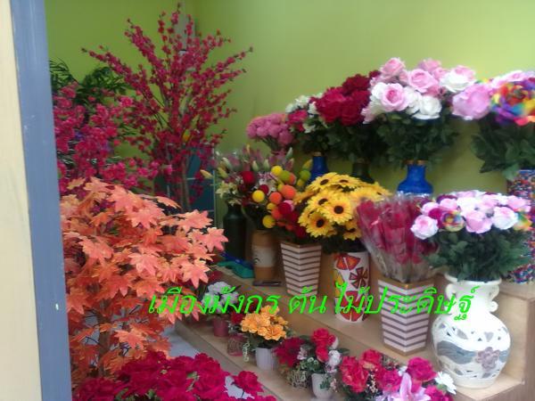 ดอกไม้ต่างๆ,ดอกกุหลาบ,ดอกไม้ประดิษฐ์, ดอกไม้จัดแจกัน, ดอกไม้ต่างๆ,ดอกไม้ประดิษฐ์