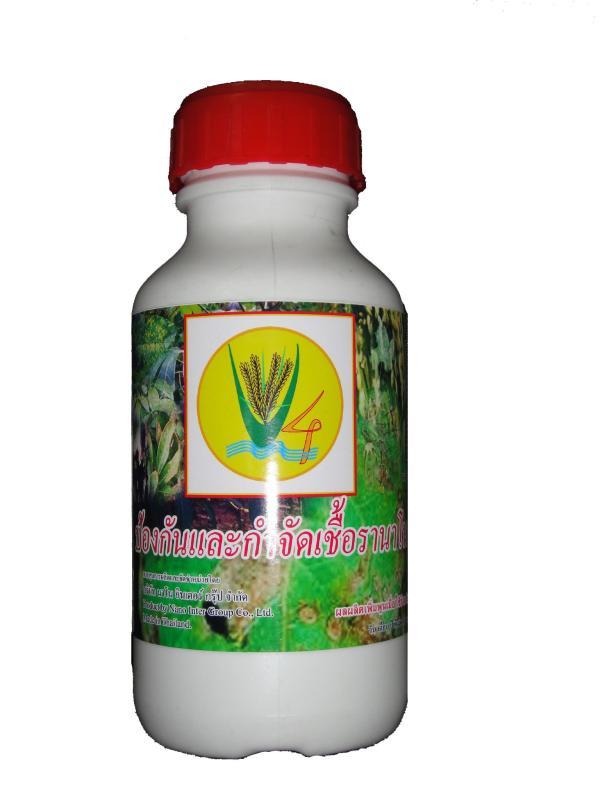 ป้องกันและกำจัดเชื้อรานาโนวีโฟร์,สารป้องกันและกำจัดเชื้อรานาโนวีโฟร์,0811822463,Mr.honnano,นาโนวีโฟร์,สารป้องกันและกำจัดโรคพืช