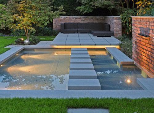 สวนม่านน้ำ