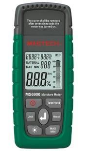 เครื่องวัดความชื้นไม้ ผนังพื้น คอนกรีต,เครื่องวัดความชื้น,เครื่องวัดความชื้น