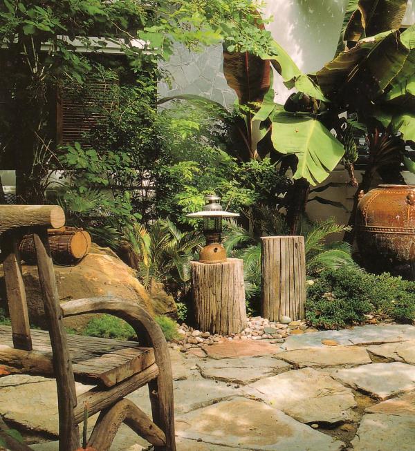 รับจัดสวนแบบไทย Thai Landscaping,รับจัดสวน,นักจัดสวน,จัดสวนพะเยา,จัดสวนเชียงราย,รับจัดสวน