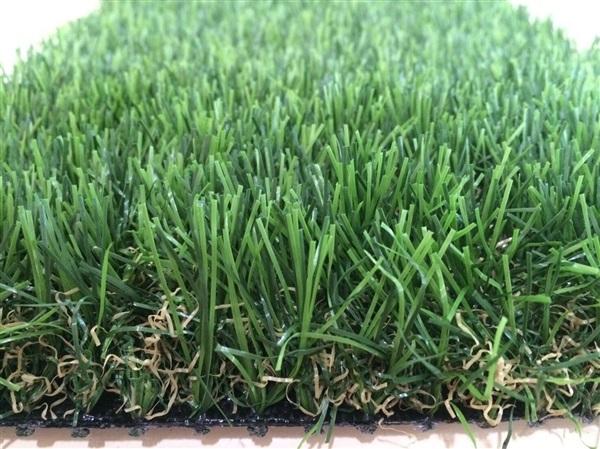 หญ้าเทียมสวยๆ,,หญ้าเทียม