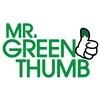 Mr.Green Thumb มิสเตอร์กรีนธัม