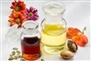 Oils Organic 4289