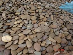 หินแม่น้ำโขง