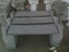 เก้าอี้สนามบาหลี