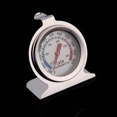 เครื่องวัดอุณหภูมิเตาอบแบบตั้งและแขวน