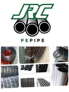 ผลิตและจำหน่ายท่อ LDPE  ท่อ HDPE