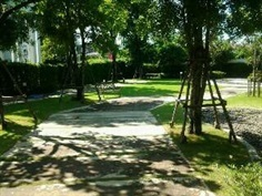 รับจัดสวน รับจัดสวน ทุก style tropical modern content