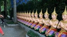 เทพนม หรือ เทพประนม องค์ละ5,000